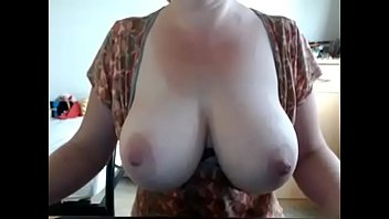 room in changing sex real fucked amateur tits big Real wife stranger beach