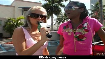 real son sex forces for mom Brooke and vikki doggystyle