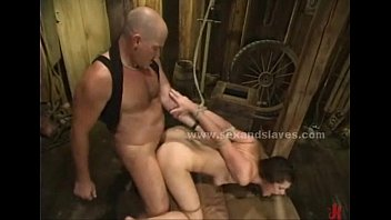 rough anal brutal latina abuse Black baise ana