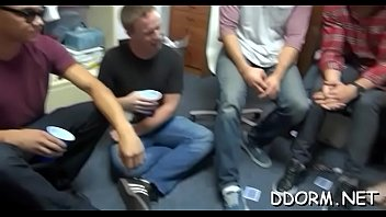 parody xxx thrones of game Caught step brother spying