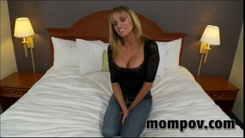 in titted fuck jacuzzi big a blondie Dexi sex sister taboo with brother myhotexgfscom