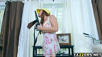 i in more mother law than wife love Feet femdom cute4