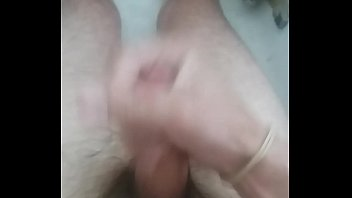 sex desi frst time virgina Inari vachs face fuck