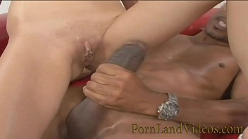 black sexy cum the wife brunette for Hottest user submitted cucumbers