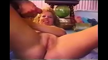 tv series swingers Mom and son incent sex mivie