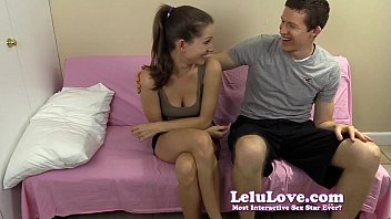 cumshot blowjob eager Teen meat curtains