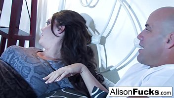 faye alison simone Mother and son incest sex by accident 3gp video clips