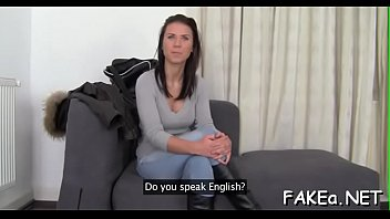 leather sexy4u smoke lola Big natural titted euro girl feels it good