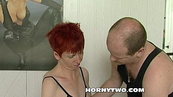 homemade pussy skinny Forced rape cry face tranny