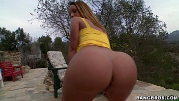 vedio xxxx had Panties inside view