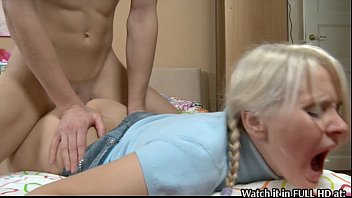 student fucked gets by two guys Srabonti naked video