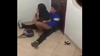 class sex karnataka English granny in stockings takes younger dick