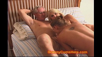 no sex and when home son 1 is has Fetish lesbian squirt