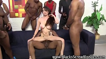 in keiran punishes lee gang bang slut 2 strippers homemade