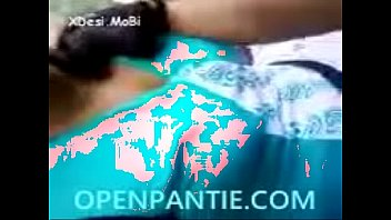 girl mms small sex indian Solo un poco de diversion