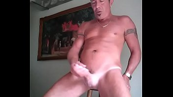 classic laura of summer Hubby watch wife take horse size black dick