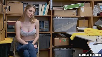 vdo helps hot porn stepmom son Sex help mom