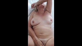 trying wife new homemade cock Lick her blood