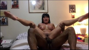 anal granny huge cock Hot webcam girl with big tits