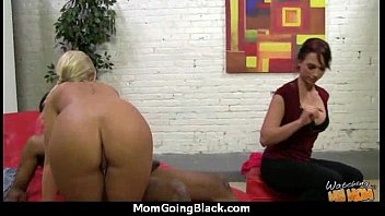 daughter mom panisment Lesbian sisters and mom