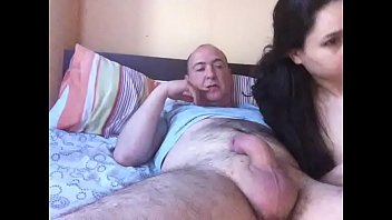 chilenos amateur5 trios Mom forced and punish