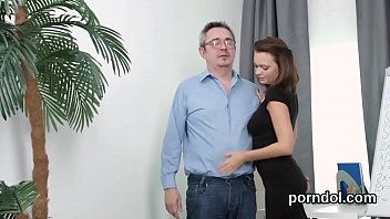 female schoolgirls porn watching and wankining Busty dayna vendetta moaning from pleasure