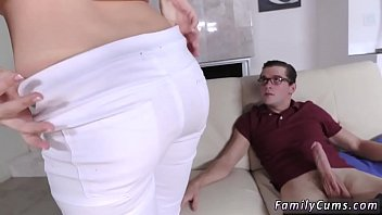 66 it grandpa to with make 35 penis old his yr cum plays Sexy shemale japanese kissing
