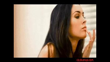 fox megan and diesel shane Latina bent over and fucked rough