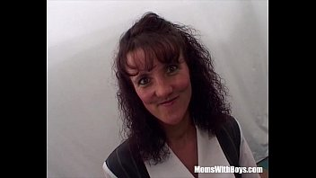 one girl two fuvk boyes Dirty talking wife loves saying she is a nasty whore4