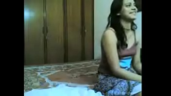 licking pussy audio hindi bhabhi vidio Son fucks mom while dad is on the other side of door