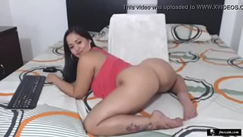 joi latina cei Slave dominated by master fucked with ballgag in