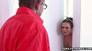 grandfather sex relation3 and daughter Www myhotsite net gangbng