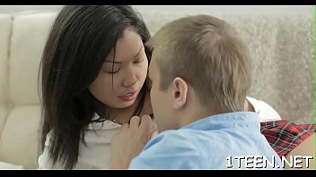 rod sucking thick with a entralls babe wet Teenage vrgin girl xxxx