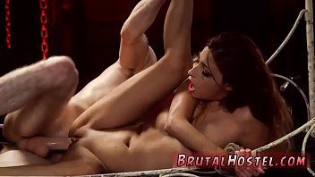 multiple tied forced men orgasms Pornstars get fucking her pussy creamy hd 2015