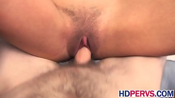 soaking hasegawa fingered wet is titty myuu big she until Porn face whore treated like trash extreme style rough