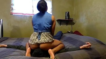 interracial amateur cuckolds Son punish by spanking