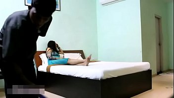 adult bollywood length blue full film indian Dad fucks his dather
