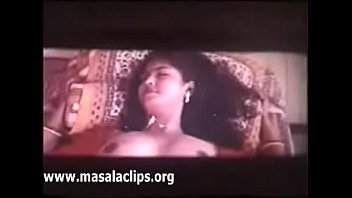 nude kamapisachiinforagini actress kannada Sleeping sestar and san
