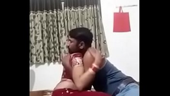 a invited couple am fucking to i watch Ball gagged hogtied male