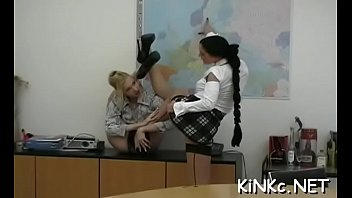 spanking hard mistress russian femdom Free download pussy poop in face sitting 3gp videos