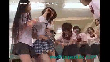 girls and school indian bf Public sex gay porn