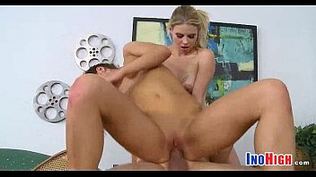 preteen blowjob schoolgirl legally French incest mere fils