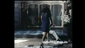 actress rai bollywood fuckingc aishwarya video sex Mature alone 13