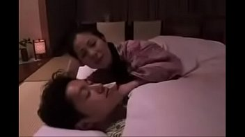 fucking her son momther englan Deep throat cock sucking whore loves cum