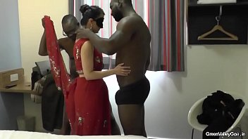 reluctant swap wife videos indian Schoolgrils and daddy