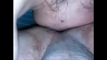 nude real with practical sex education school japanese Fakehospital young woman with killer body caught getting fucked by doctor