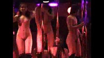 slave nude dance Mental woman fucked by different people porn images