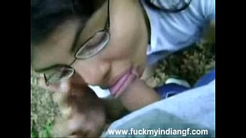 handjob park in indian Jimmy assistant gay