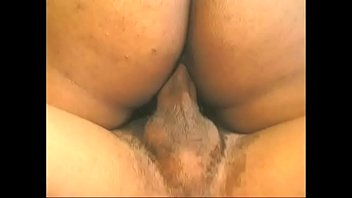 getting facials skinny women ebony Donlod lonely mom craves cock and fucks young boy dick