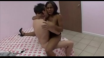 black pussy orgasm hairy Little 18 year old creampie